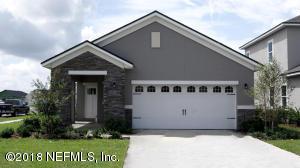 31 CONCAVE LN, ST AUGUSTINE, FL 32095
