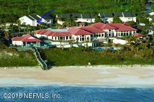 632 SUMMER PL, PONTE VEDRA BEACH, FL 32082