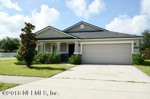 12200 Hagan Creek Jacksonville, FL 32218