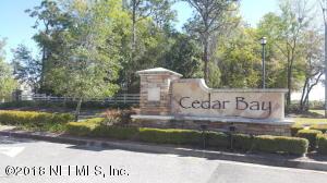 124 Auburn Oaks Jacksonville, FL 32218