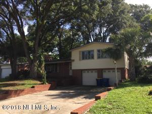 933 Carlotta Jacksonville, FL 32211
