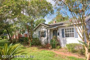 4314 Pinewood Jacksonville, FL 32207