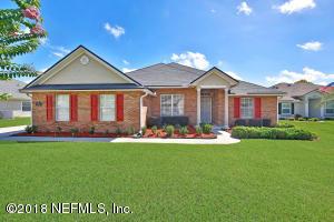 6591 Chester Park Jacksonville, FL 32222