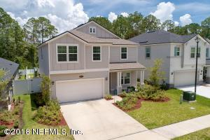 2424 Raptor Fleming Island, FL 32003
