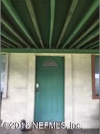 8180 W BEAVER ST, JACKSONVILLE, FL 32220