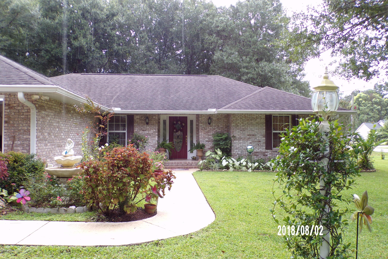 130 PARKER, STARKE, FLORIDA 32091, 3 Bedrooms Bedrooms, ,2 BathroomsBathrooms,Residential - single family,For sale,PARKER,950473