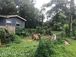 Photo of 1332 Orton St, Jacksonville, Fl 32205 - MLS# 947519
