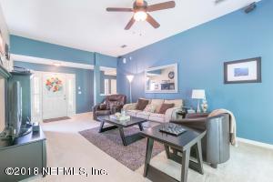 587 Arborwood Jacksonville, FL 32218