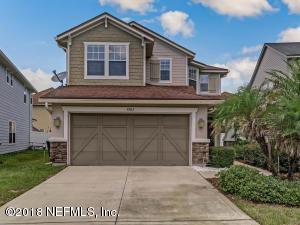 6163 Whitsbury Jacksonville, FL 32258