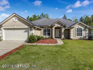 172 Linda Lake St Augustine, FL 32095
