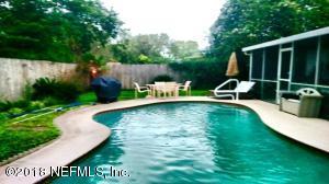 6434 S Ledbury Jacksonville, FL 32210