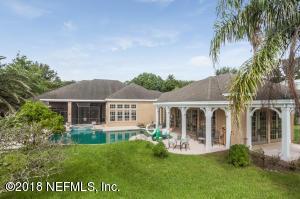 10083 VINEYARD LAKE Jacksonville, Fl 32256