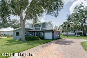 2236 Shore St Augustine, FL 32086
