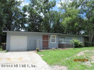 7466 PROXIMA RD, JACKSONVILLE, FL 32210