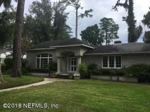 Photo of 4631 Algonquin Ave, Jacksonville, Fl 32210 - MLS# 950654