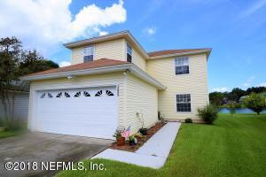 12025 Arbor Lake Jacksonville, FL 32225
