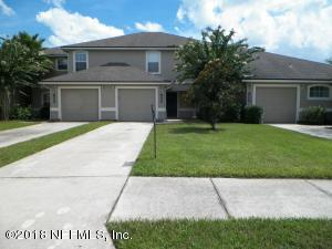 1885 Green Springs Fleming Island, FL 32003