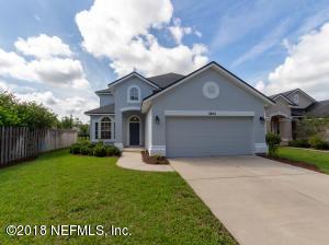 5693 Alamosa Jacksonville, FL 32258