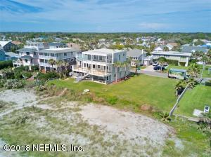Property for sale at 1401 Strand St, Neptune Beach,  FL 32266