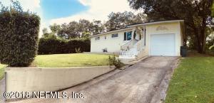385 Gwinnett Orange Park, FL 32073