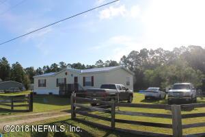 2509 Larkspur Middleburg, FL 32068