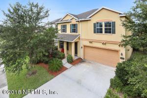 15691 Tisons Bluff Jacksonville, FL 32218