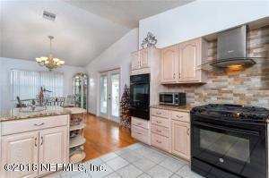 4200 Oak St Augustine, FL 32086