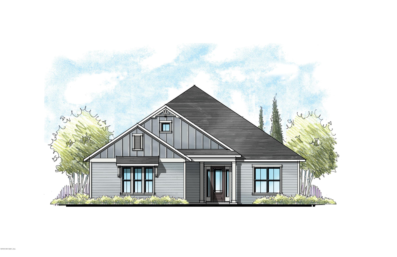288 VILLAGE GRANDE, PONTE VEDRA, FLORIDA 32081, 4 Bedrooms Bedrooms, ,3 BathroomsBathrooms,Residential - single family,For sale,VILLAGE GRANDE,950744
