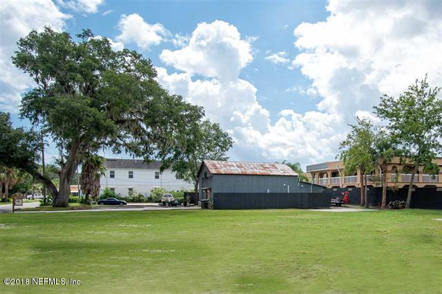7 SEBASTIAN, ST AUGUSTINE, FLORIDA 32084, ,Commercial,For sale,SEBASTIAN,950751