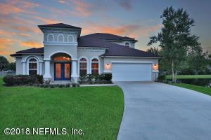 2433 Eagle Vista Fleming Island, FL 32003
