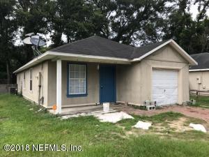 8145 Cocoa Jacksonville, FL 32211