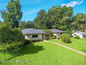 6464 Ferber Jacksonville, FL 32277