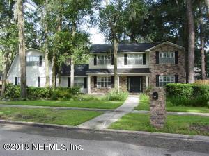 5455 Brightwater Jacksonville, FL 32277