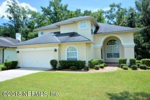 676 Reflection Cove Jacksonville, FL 32218
