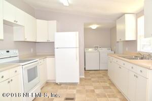 1299 Cypress St Augustine, FL 32086
