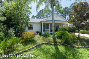 120 Marsh Island St Augustine, FL 32095