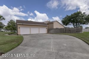 4926 Wild Heron Jacksonville, FL 32225