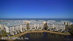 Photo of 1100 Cinnamon Beach Way, 1021, Palm Coast, Fl 32137 - MLS# 950882