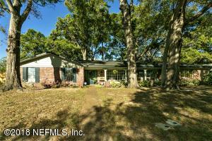 3778 Hermitage Jacksonville, FL 32277