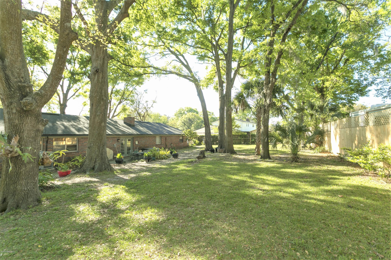 3778 HERMITAGE, JACKSONVILLE, FLORIDA 32277, 4 Bedrooms Bedrooms, ,2 BathroomsBathrooms,Residential - single family,For sale,HERMITAGE,952165