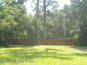 Carnes Orange Park, FL 32073