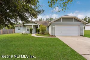 3062 Hidden Oaks Middleburg, FL 32068