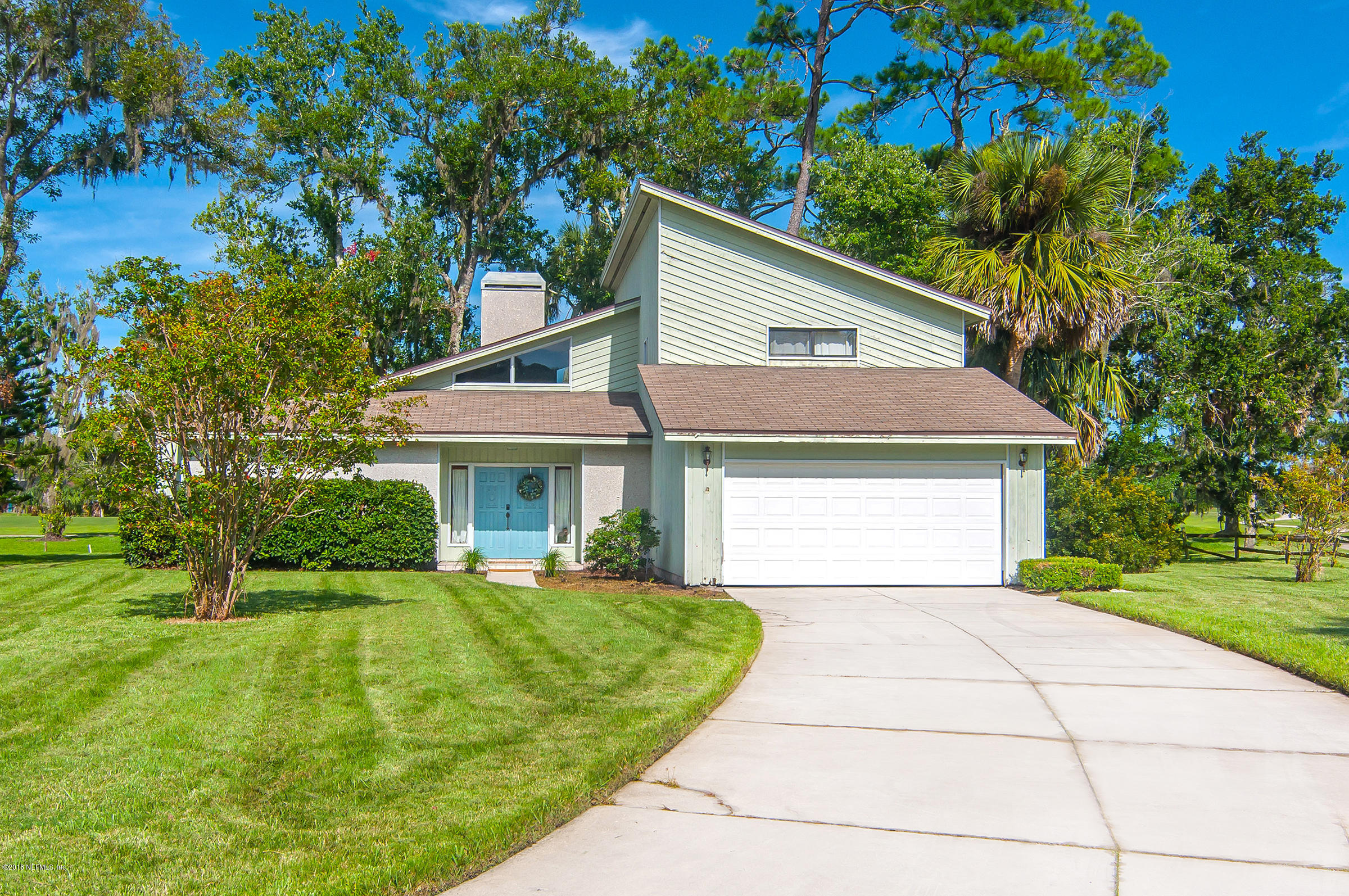 743 PALMERA, PONTE VEDRA BEACH, FLORIDA 32082, 3 Bedrooms Bedrooms, ,2 BathroomsBathrooms,Residential - single family,For sale,PALMERA,949084