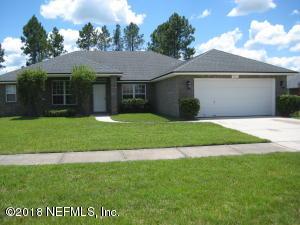 2871 Longleaf Ranch Middleburg, FL 32068