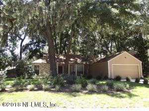 11564 Kelvyn Grove Jacksonville, FL 32225