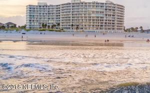 Photo of 1601 Ocean Dr S, 708-c20, Jacksonville Beach, Fl 32250 - MLS# 947905