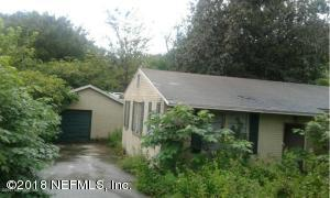 884 CORNWALLIS DR, JACKSONVILLE, FL 32208