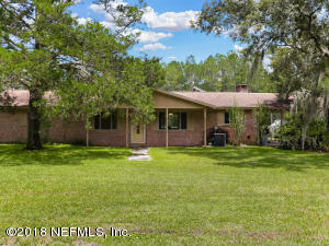 3027 Black Creek Middleburg, FL 32068