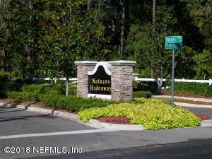 Photo of 6094 Maggies Cir, 104, Jacksonville, Fl 32244 - MLS# 950996