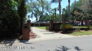 1124 Wyndegate Orange Park, FL 32073